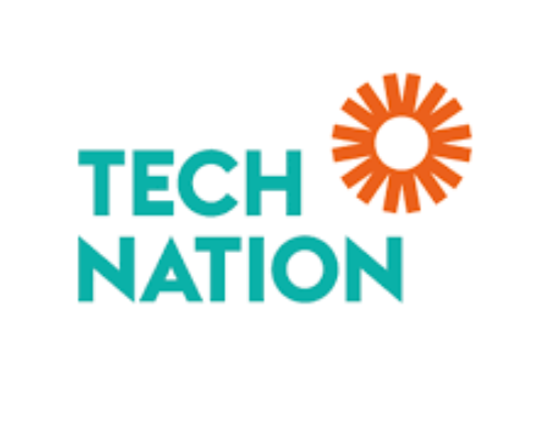 2020 Tech Nation Report